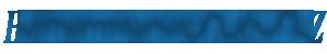 Handyvertrag ohne Schufa | Handy trotz Schufa Eintrag